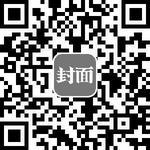中国女足冒雨备战卫冕冠军狂灌13球