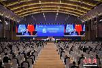 国际舆论:中国推动生态议程《昆明宣言》迈出关键一步