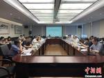 """中国史学会副会长熊月之解读上海""""城市品格"""":开放最为鲜明"""