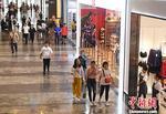 """数字零售加持福州传统商圈向""""智慧商圈""""转型"""
