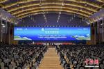 """保护与发展如何共赢?COP15聚焦中国""""两山理论"""""""