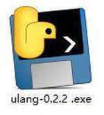 自主开发编程语言被指Python套壳中科院开发者道歉