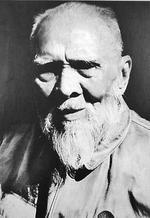 爱国侨领司徒美堂:我还是一个地道的中国人