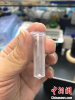 国际重大颠覆性突破中国首次在实验室实现人工合成淀粉