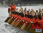 新华网评:为传统文化注入时尚元素