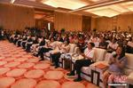 第十届世界华文传媒论坛10月将在河北石家庄举行